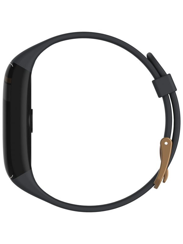 Spur+ Heart Rate Tracker