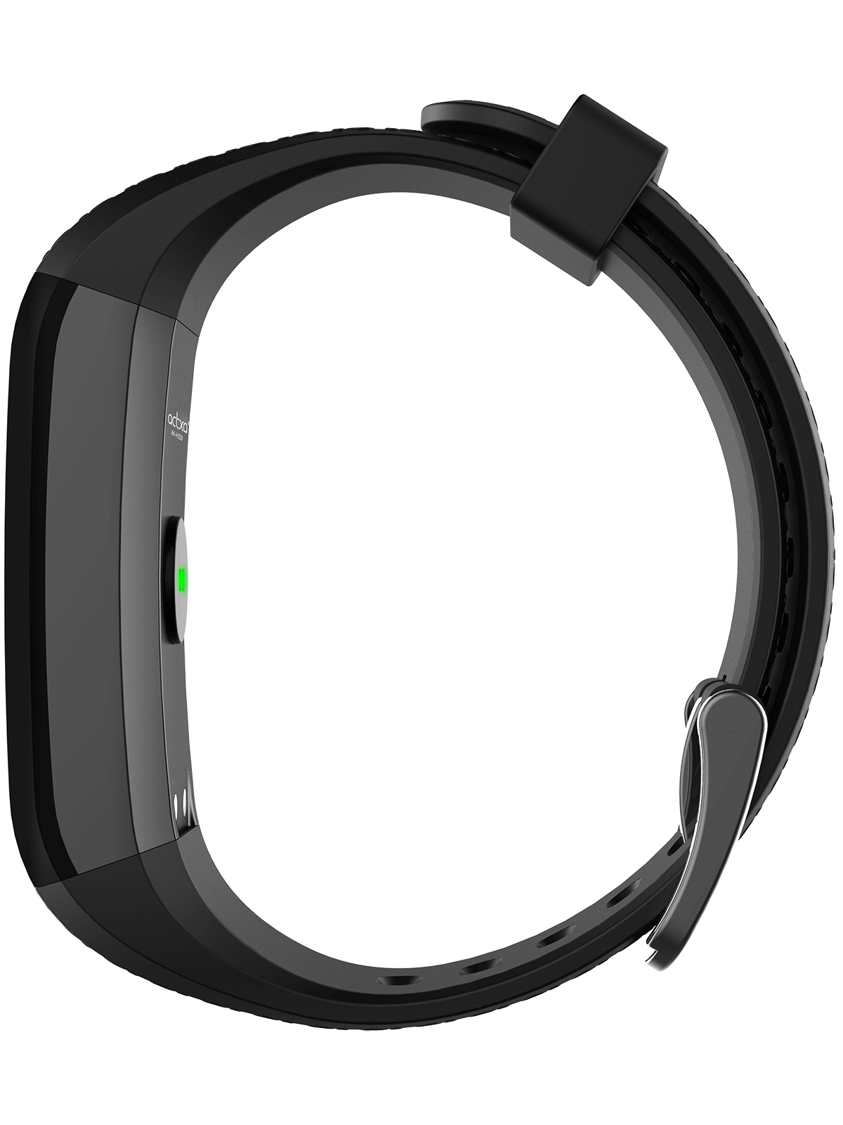 Spark Heart Rate Activity Tracker